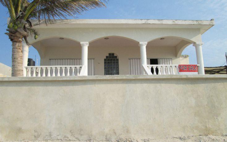 Foto de casa en venta en, chuburna puerto, progreso, yucatán, 1814850 no 06