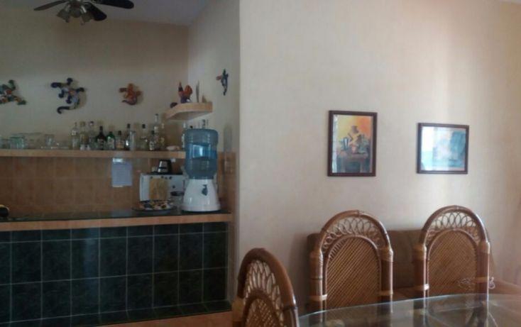 Foto de casa en venta en, chuburna puerto, progreso, yucatán, 1814850 no 07