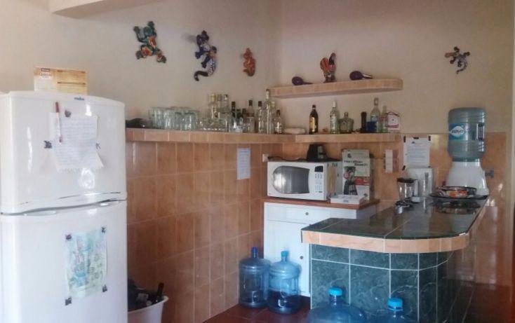 Foto de casa en venta en, chuburna puerto, progreso, yucatán, 1814850 no 08