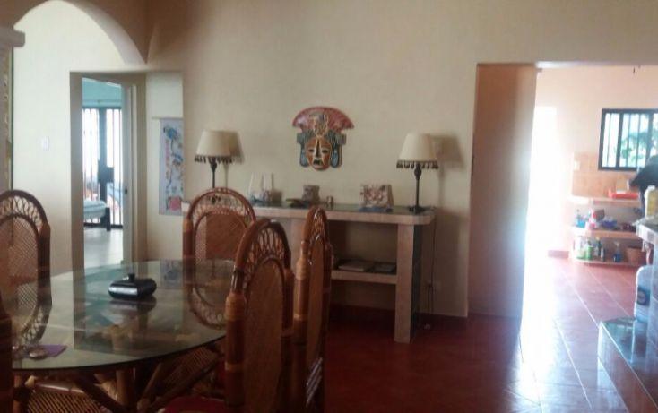 Foto de casa en venta en, chuburna puerto, progreso, yucatán, 1814850 no 09