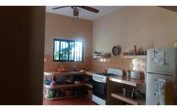 Foto de casa en venta en  , chuburna puerto, progreso, yucat?n, 1814850 No. 09