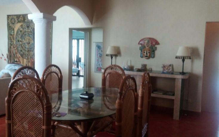 Foto de casa en venta en, chuburna puerto, progreso, yucatán, 1814850 no 10