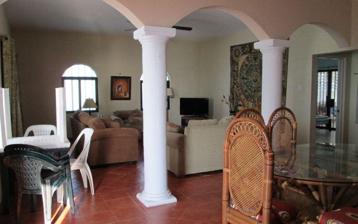 Foto de casa en venta en, chuburna puerto, progreso, yucatán, 1814850 no 12