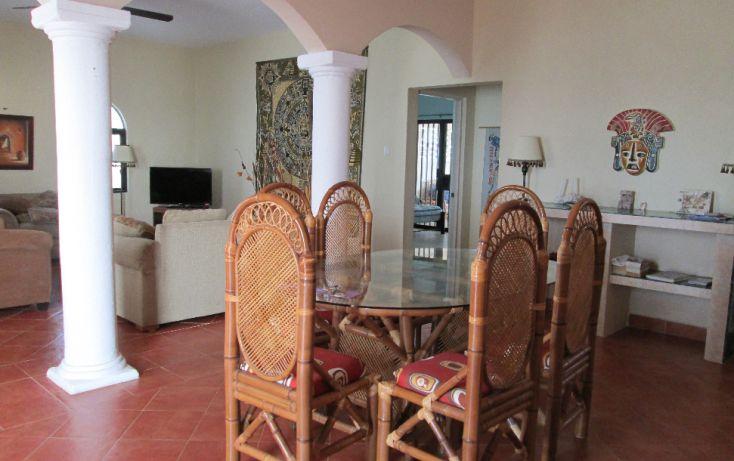 Foto de casa en venta en, chuburna puerto, progreso, yucatán, 1814850 no 13