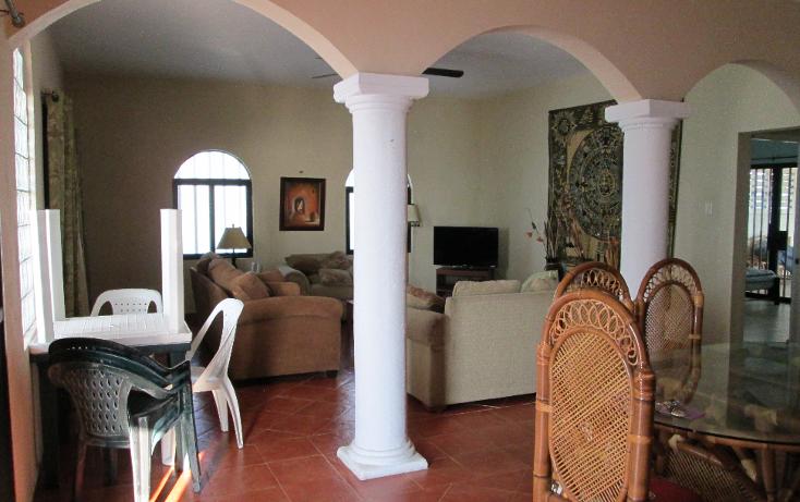 Foto de casa en venta en  , chuburna puerto, progreso, yucat?n, 1814850 No. 13