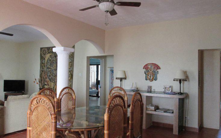 Foto de casa en venta en, chuburna puerto, progreso, yucatán, 1814850 no 14