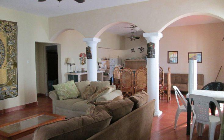 Foto de casa en venta en, chuburna puerto, progreso, yucatán, 1814850 no 16