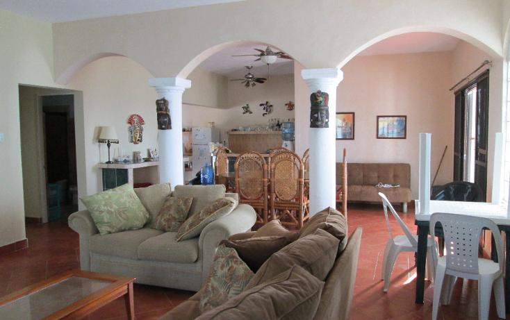 Foto de casa en venta en  , chuburna puerto, progreso, yucat?n, 1814850 No. 18
