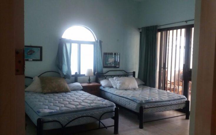 Foto de casa en venta en, chuburna puerto, progreso, yucatán, 1814850 no 19