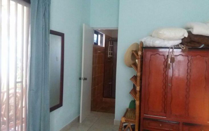 Foto de casa en venta en, chuburna puerto, progreso, yucatán, 1814850 no 20