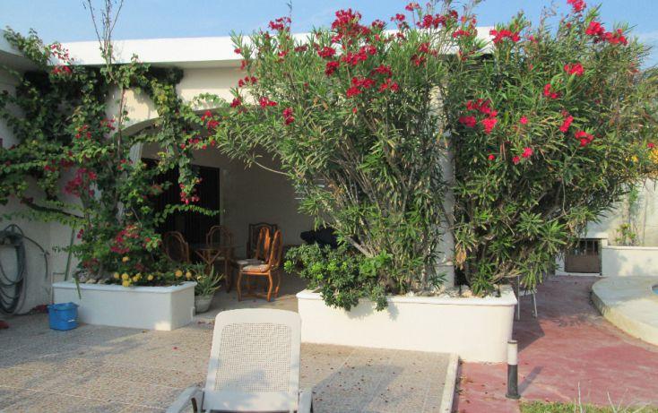 Foto de casa en venta en, chuburna puerto, progreso, yucatán, 1814850 no 21