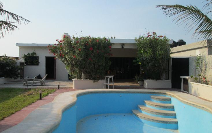 Foto de casa en venta en  , chuburna puerto, progreso, yucat?n, 1814850 No. 21