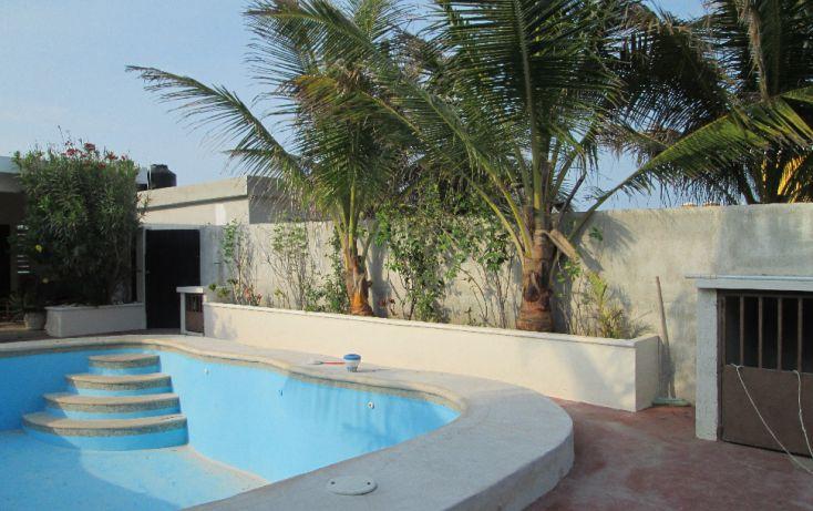 Foto de casa en venta en, chuburna puerto, progreso, yucatán, 1814850 no 24