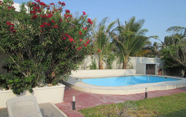 Foto de casa en venta en, chuburna puerto, progreso, yucatán, 1814850 no 25