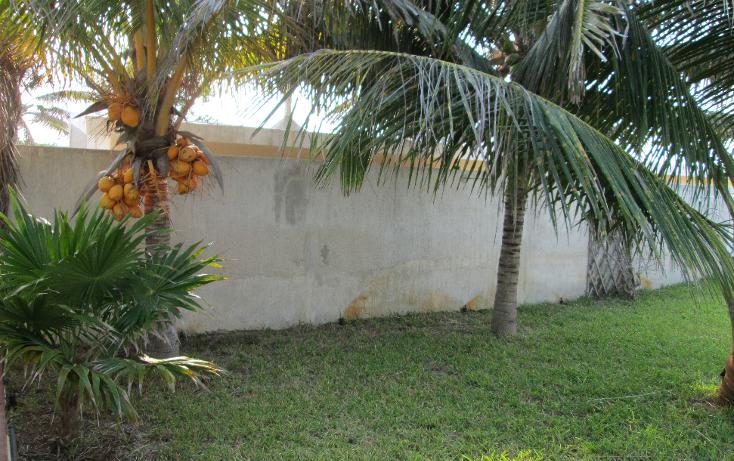 Foto de casa en venta en  , chuburna puerto, progreso, yucat?n, 1814850 No. 25