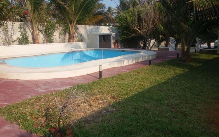 Foto de casa en venta en, chuburna puerto, progreso, yucatán, 1814850 no 26