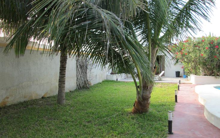 Foto de casa en venta en  , chuburna puerto, progreso, yucat?n, 1814850 No. 26