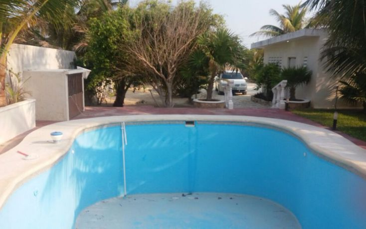 Foto de casa en venta en, chuburna puerto, progreso, yucatán, 1814850 no 27