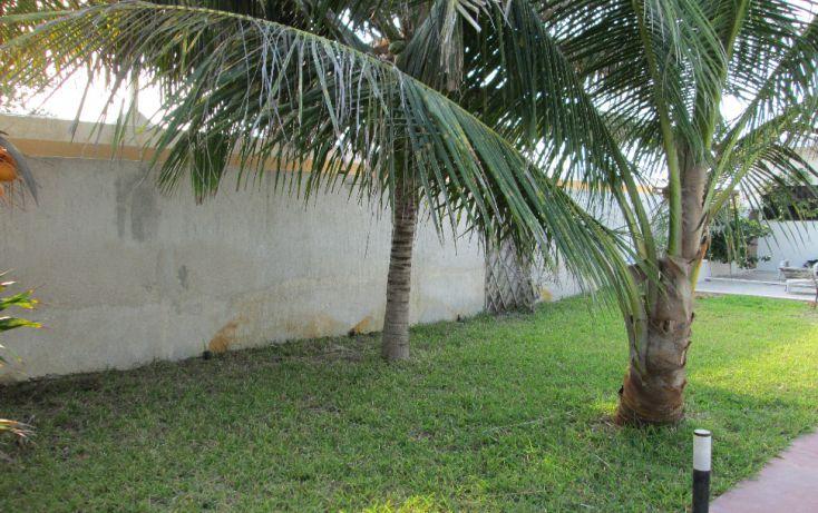 Foto de casa en venta en, chuburna puerto, progreso, yucatán, 1814850 no 28