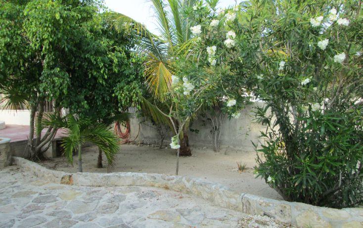 Foto de casa en venta en, chuburna puerto, progreso, yucatán, 1814850 no 31