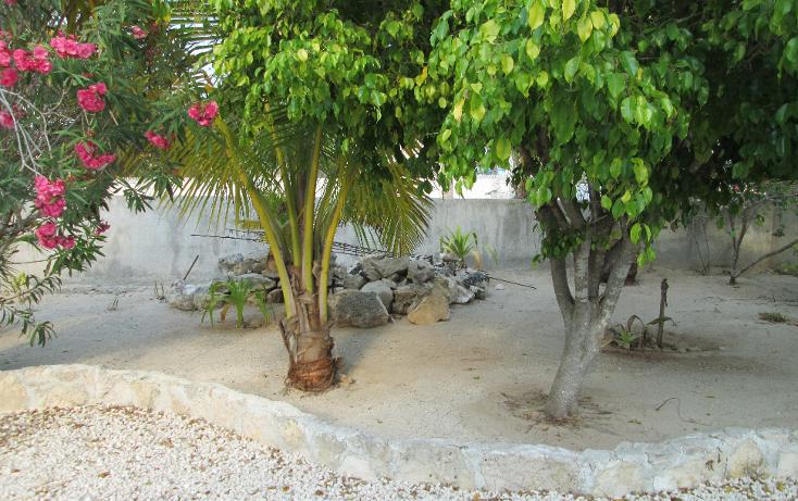 Foto de casa en venta en  , chuburna puerto, progreso, yucat?n, 1814850 No. 31