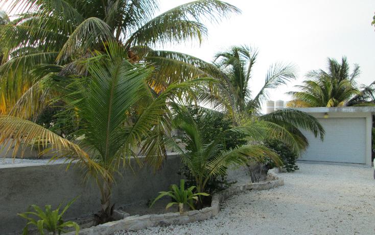 Foto de casa en venta en  , chuburna puerto, progreso, yucat?n, 1814850 No. 32