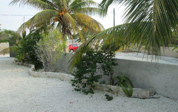 Foto de casa en venta en, chuburna puerto, progreso, yucatán, 1814850 no 33