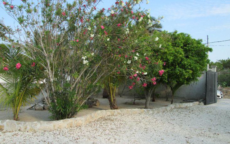 Foto de casa en venta en, chuburna puerto, progreso, yucatán, 1814850 no 34