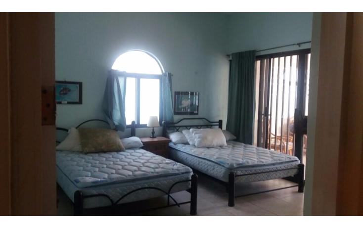 Foto de casa en venta en  , chuburna puerto, progreso, yucat?n, 1814850 No. 34