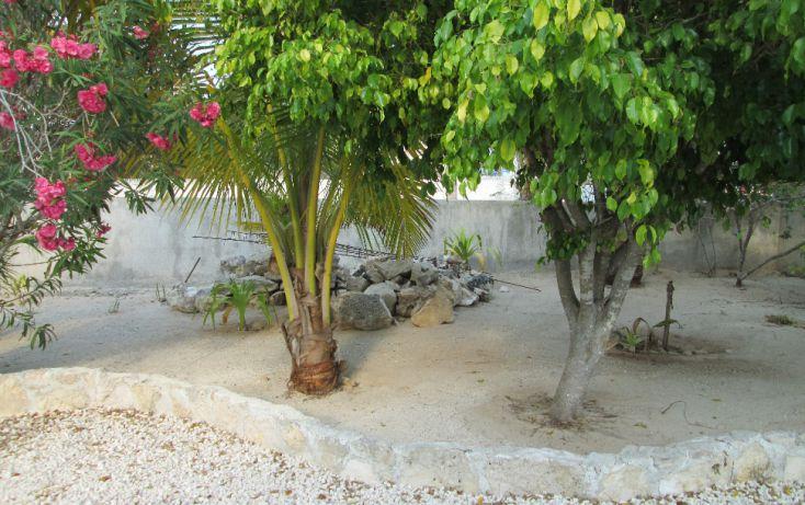 Foto de casa en venta en, chuburna puerto, progreso, yucatán, 1814850 no 35
