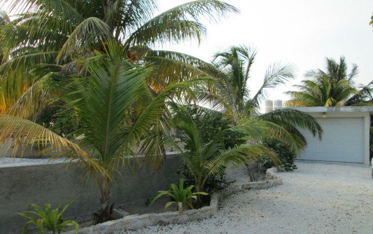 Foto de casa en venta en, chuburna puerto, progreso, yucatán, 1814850 no 36