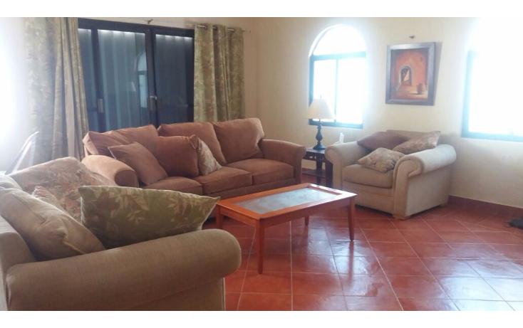 Foto de casa en venta en  , chuburna puerto, progreso, yucat?n, 1814850 No. 36