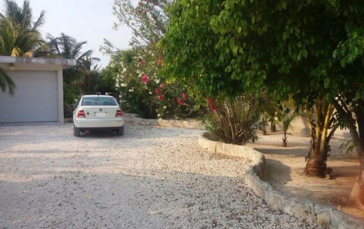 Foto de casa en venta en, chuburna puerto, progreso, yucatán, 1814850 no 37