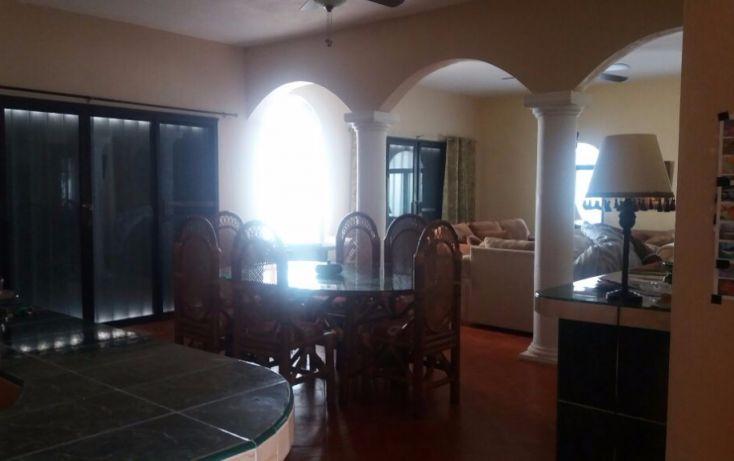Foto de casa en venta en, chuburna puerto, progreso, yucatán, 1814850 no 38