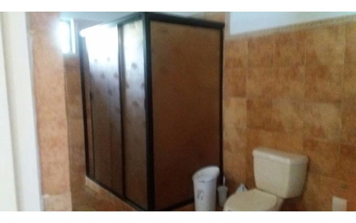 Foto de casa en venta en  , chuburna puerto, progreso, yucat?n, 1814850 No. 38