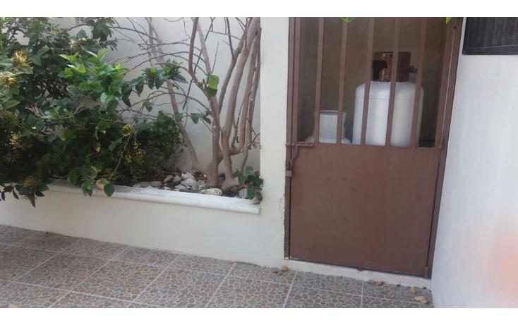 Foto de casa en venta en  , chuburna puerto, progreso, yucat?n, 1814850 No. 39