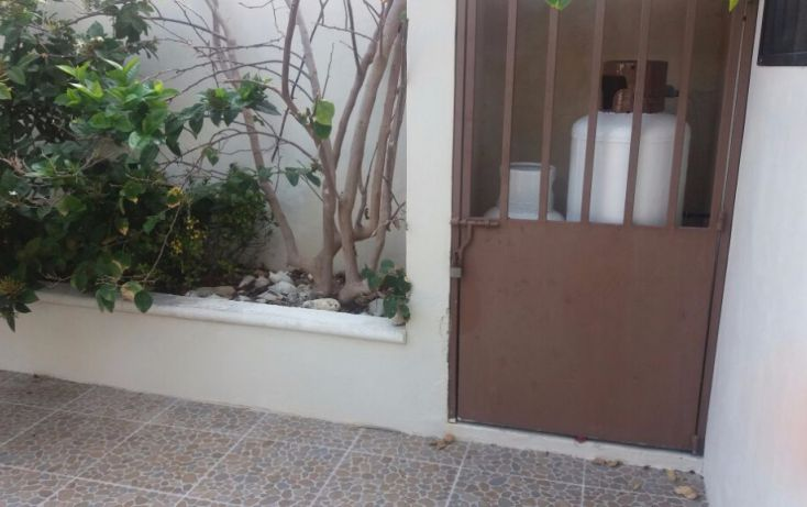 Foto de casa en venta en, chuburna puerto, progreso, yucatán, 1814850 no 40