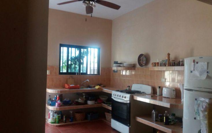 Foto de casa en venta en, chuburna puerto, progreso, yucatán, 1814850 no 41