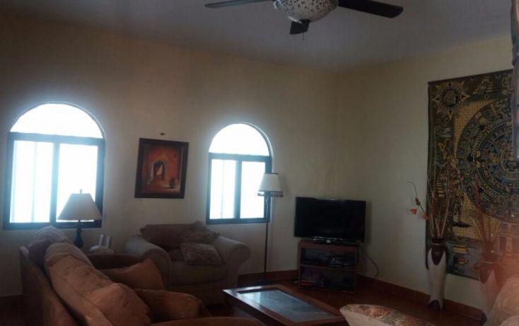 Foto de casa en venta en, chuburna puerto, progreso, yucatán, 1814850 no 45
