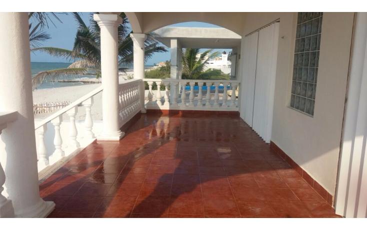 Foto de casa en venta en  , chuburna puerto, progreso, yucat?n, 1814850 No. 46