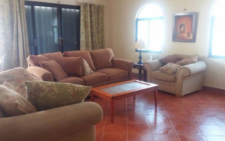 Foto de casa en venta en, chuburna puerto, progreso, yucatán, 1814850 no 49