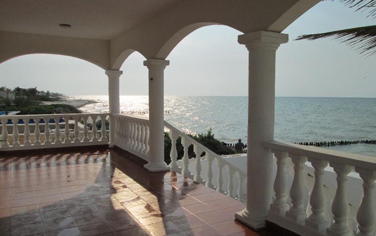 Foto de casa en venta en  , chuburna puerto, progreso, yucat?n, 1814850 No. 49