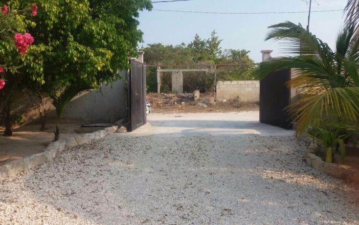 Foto de casa en venta en, chuburna puerto, progreso, yucatán, 1814850 no 50