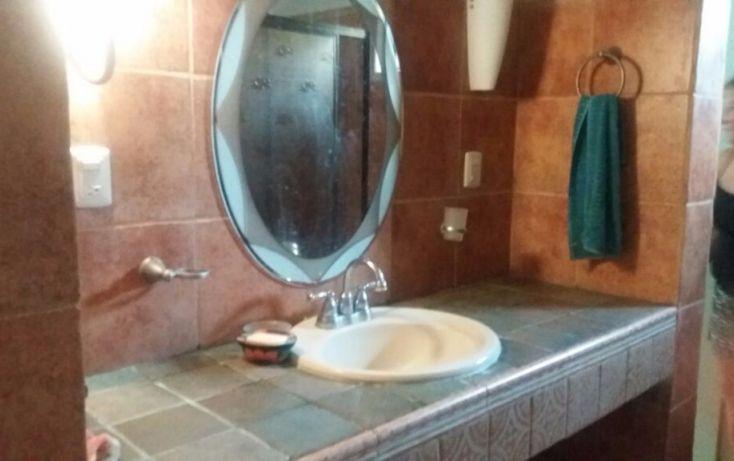 Foto de casa en venta en, chuburna puerto, progreso, yucatán, 1814850 no 52