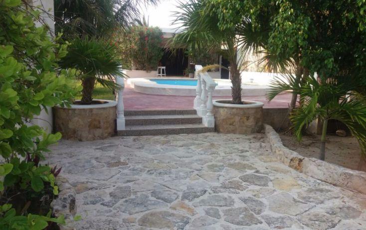 Foto de casa en venta en, chuburna puerto, progreso, yucatán, 1814850 no 53
