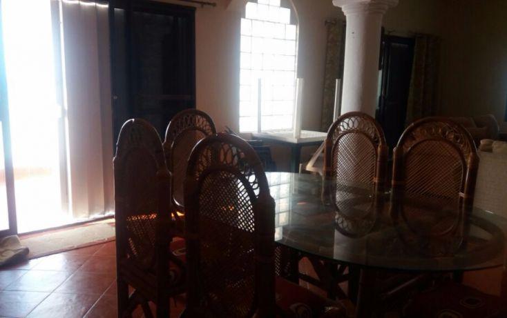 Foto de casa en venta en, chuburna puerto, progreso, yucatán, 1814850 no 54
