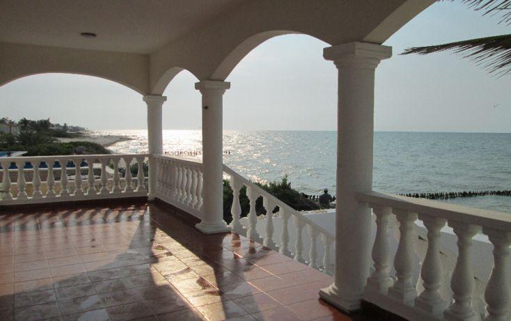 Foto de casa en venta en, chuburna puerto, progreso, yucatán, 1814850 no 58