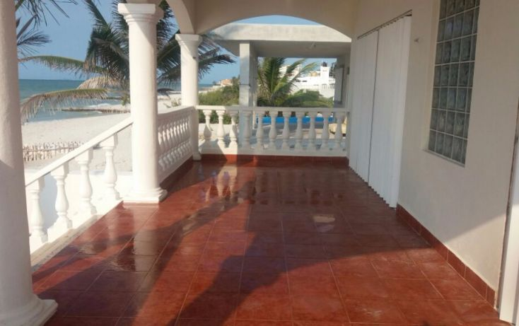 Foto de casa en venta en, chuburna puerto, progreso, yucatán, 1814850 no 59