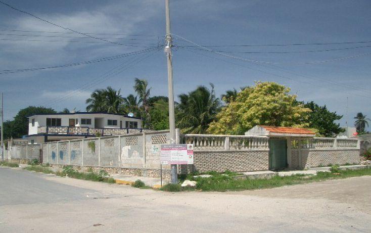 Foto de casa en venta en, chuburna puerto, progreso, yucatán, 1959507 no 01