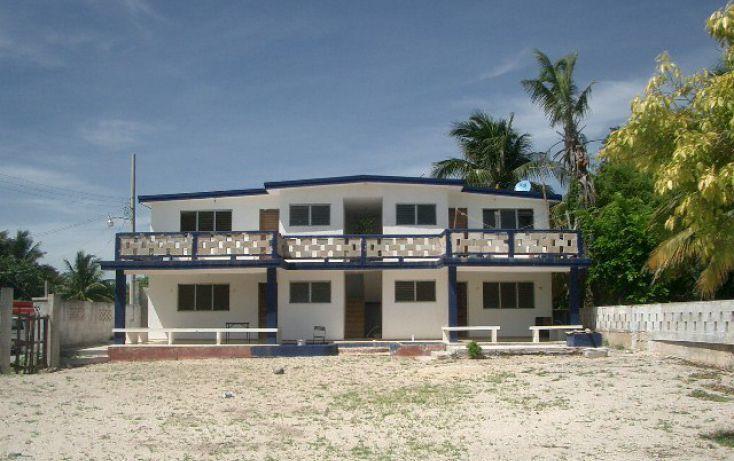 Foto de casa en venta en, chuburna puerto, progreso, yucatán, 1959507 no 02